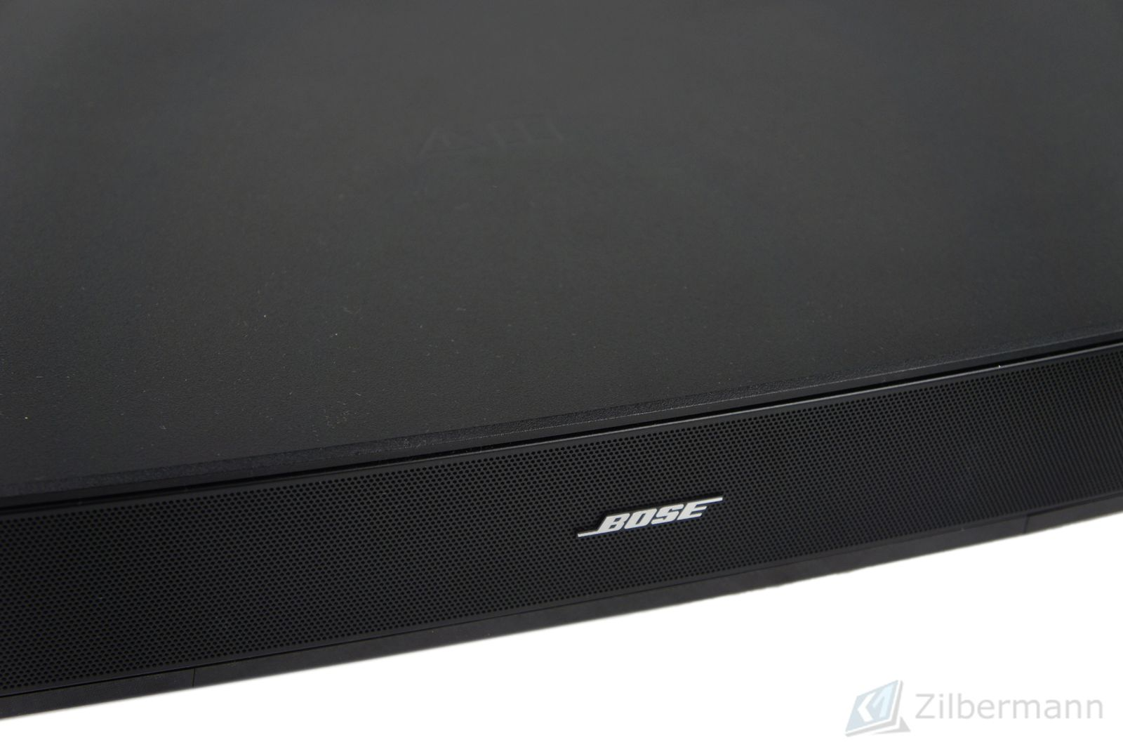 Bose_Solo_TV_Sound_System_03