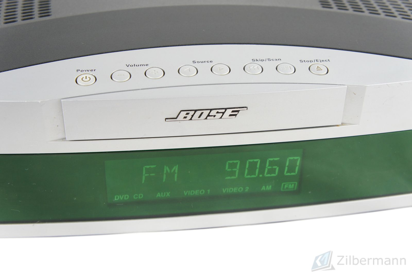 Bose_321_3-2-1_Series_I_Media_Center_02