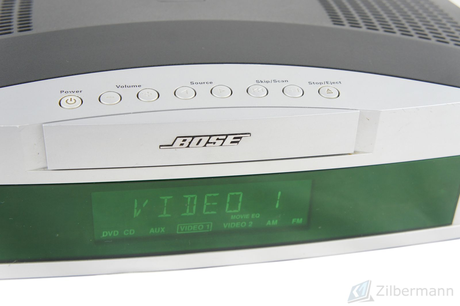 Bose_321_3-2-1_Series_I_Media_Center_03