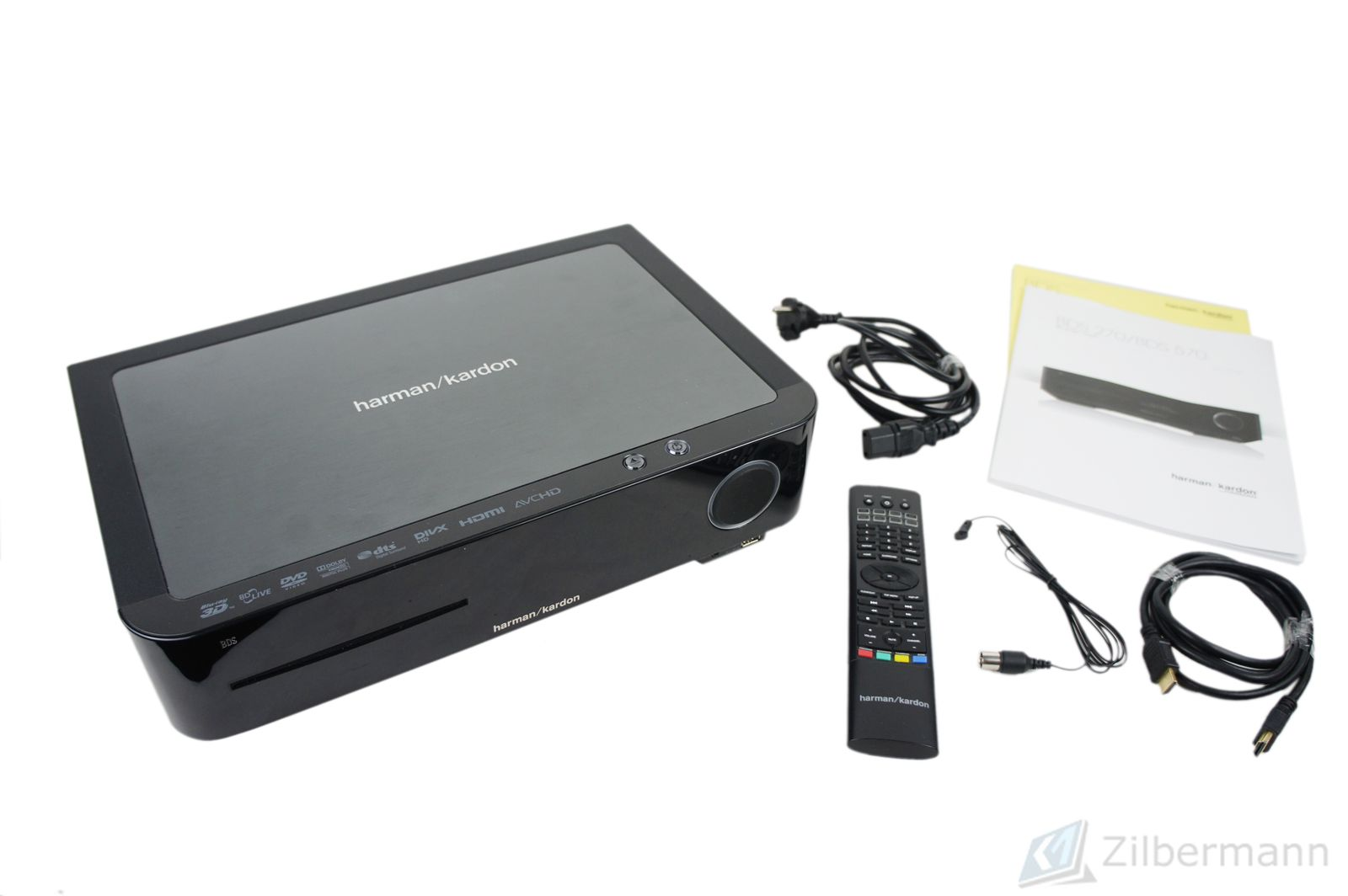 Harman_Kardon_BDS_575_5.1_Receiver_Blu-Ray