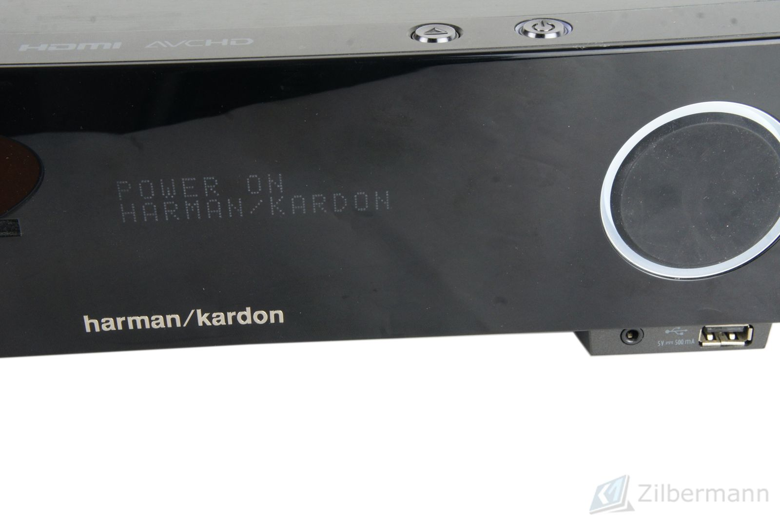 Harman_Kardon_BDS_575_5.1_Receiver_Blu-Ray_16