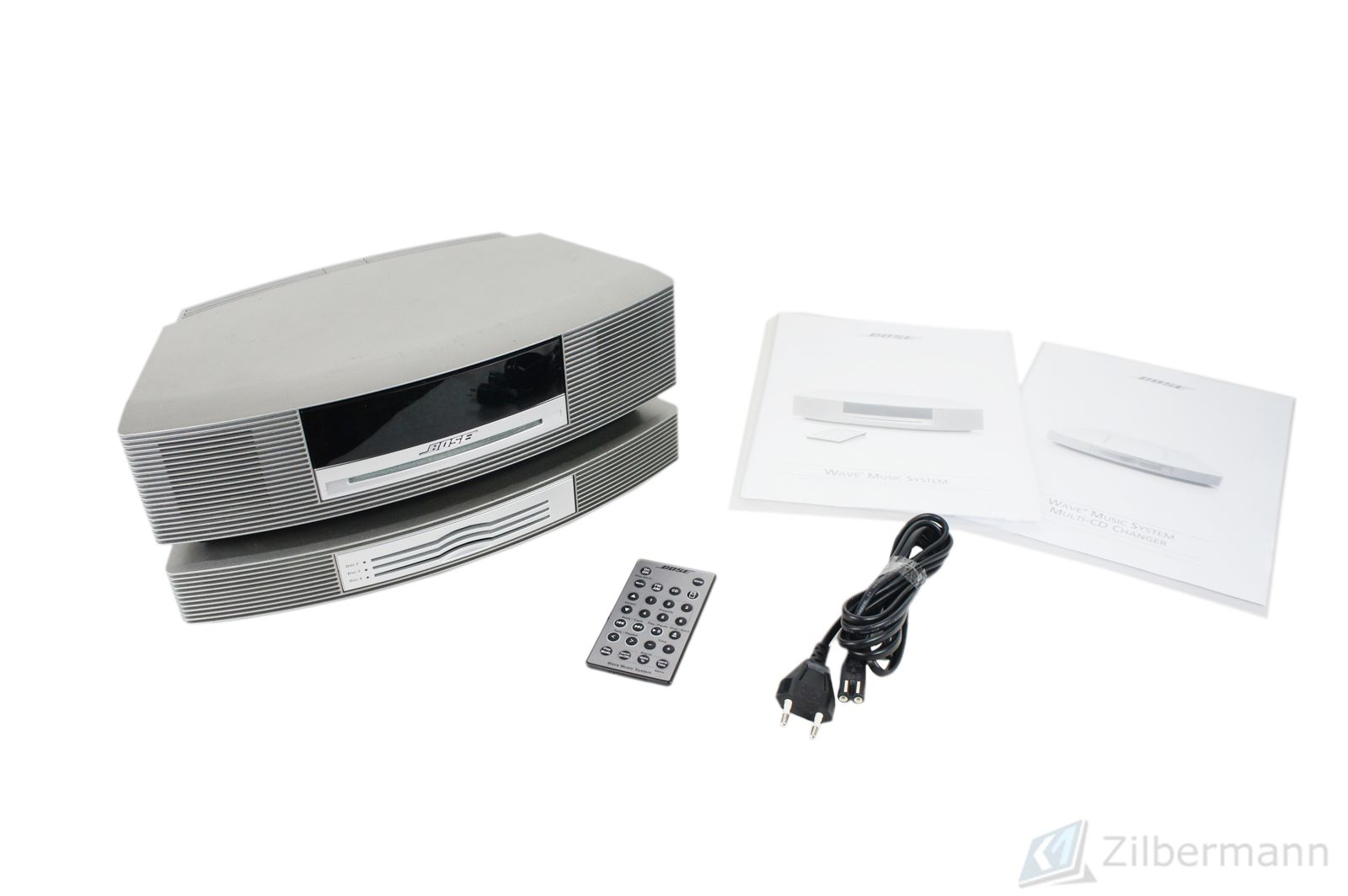 Bose_Wave_Music_System__Bose_Multi-CD_Wechsler_05