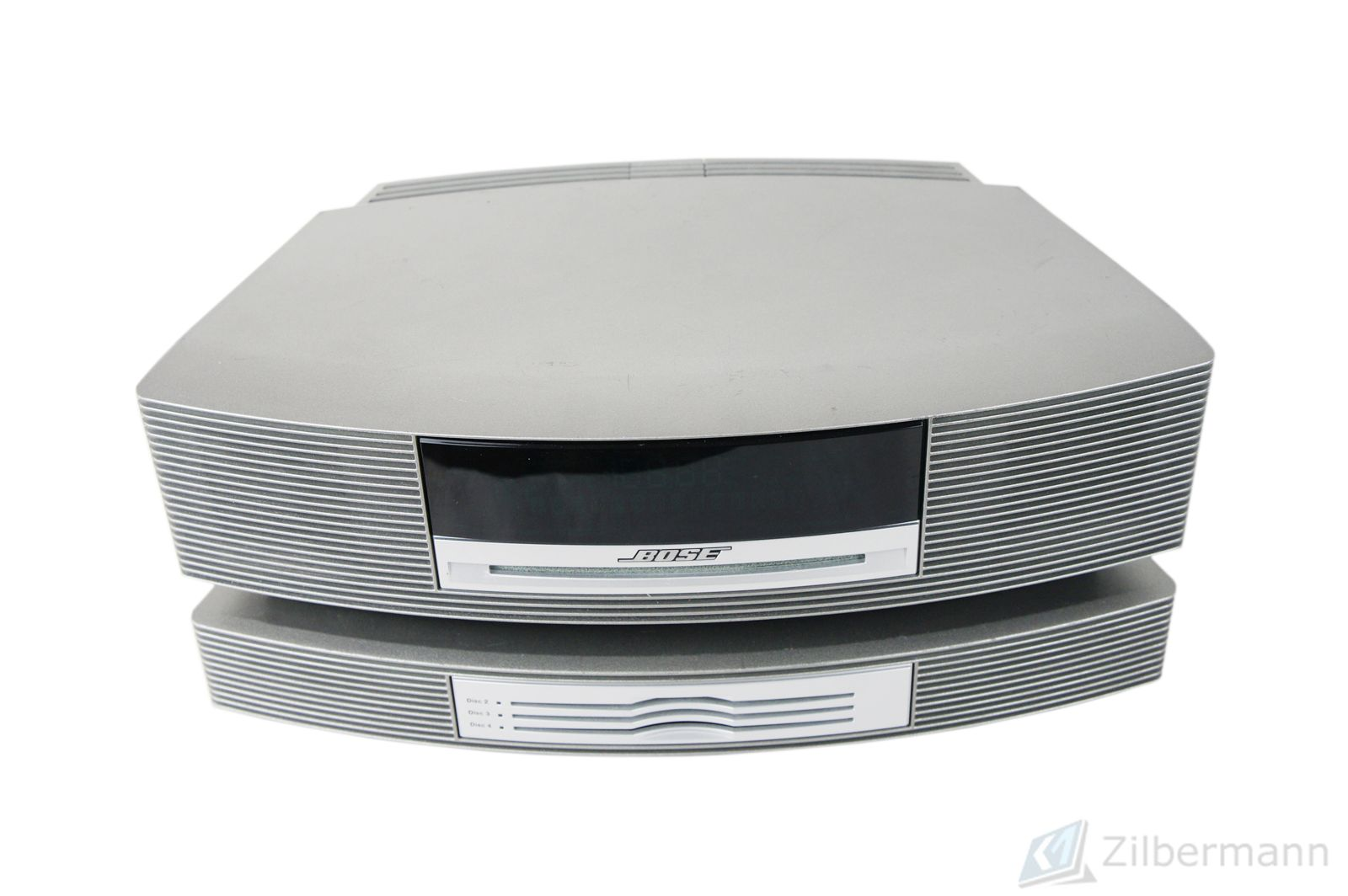 Bose_Wave_Music_System__Bose_Multi-CD_Wechsler_06