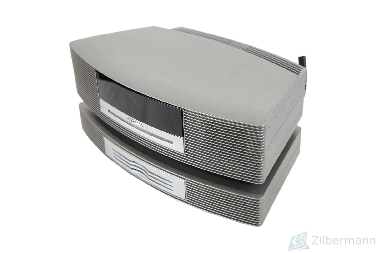 Bose_Wave_Music_System__Bose_Multi-CD_Wechsler_09