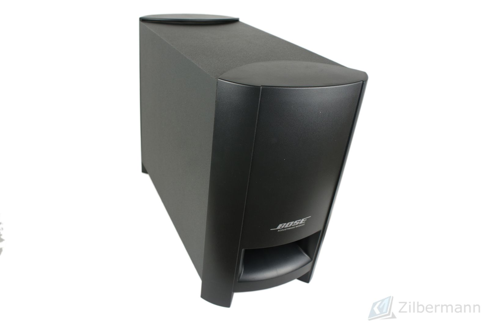 Bose_321_3-2-1_I_Series_I_Powered_Subwoofer_Aktiv