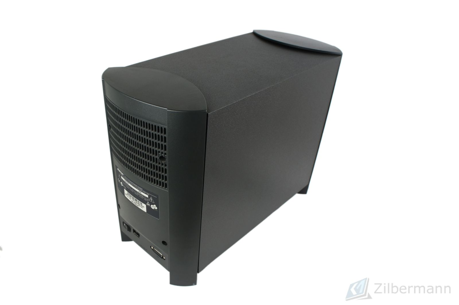Bose_321_3-2-1_I_Series_I_Powered_Subwoofer_Aktiv_02