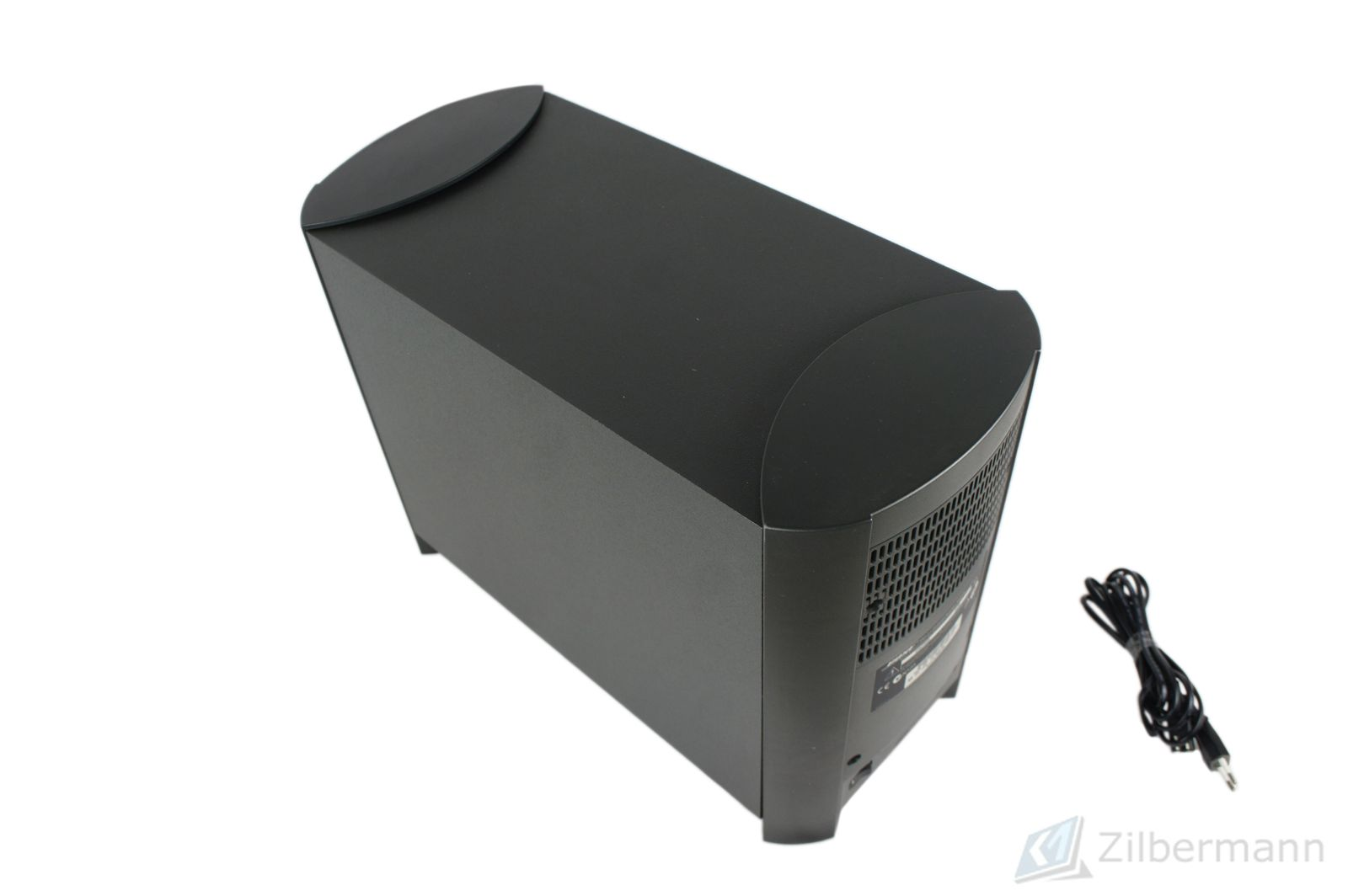 Bose_321_3-2-1_I_Series_I_Powered_Subwoofer_Aktiv_05