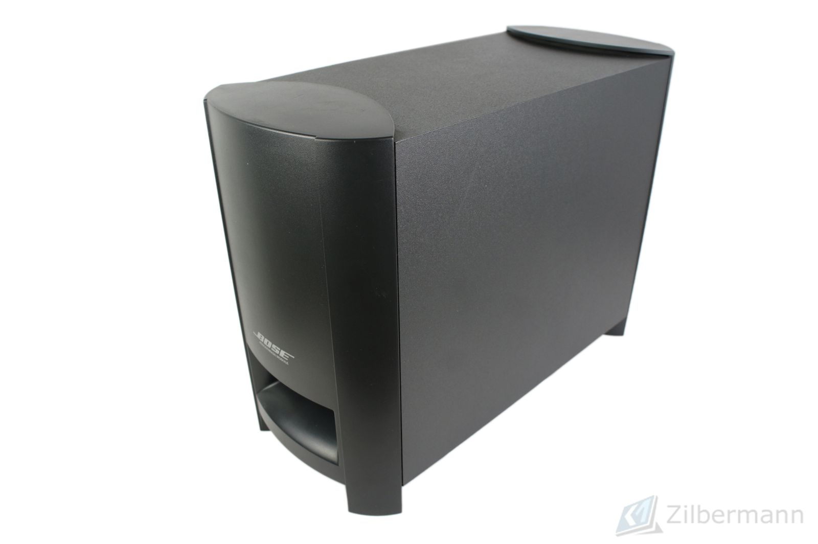 Bose_321_3-2-1_I_Series_I_Powered_Subwoofer_Aktiv_06