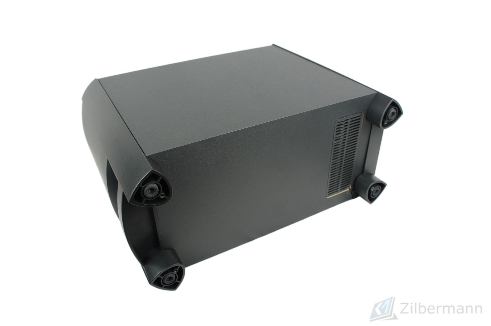 Bose_321_3-2-1_I_Series_I_Powered_Subwoofer_Aktiv_07