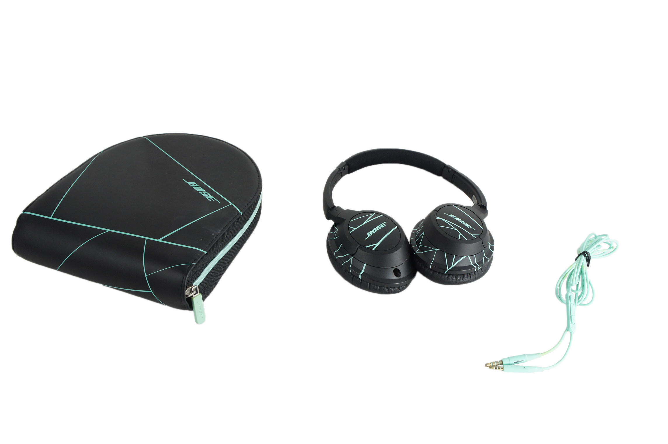 Bose_SoundTrue_Kopfhorer_Green_Edition_02