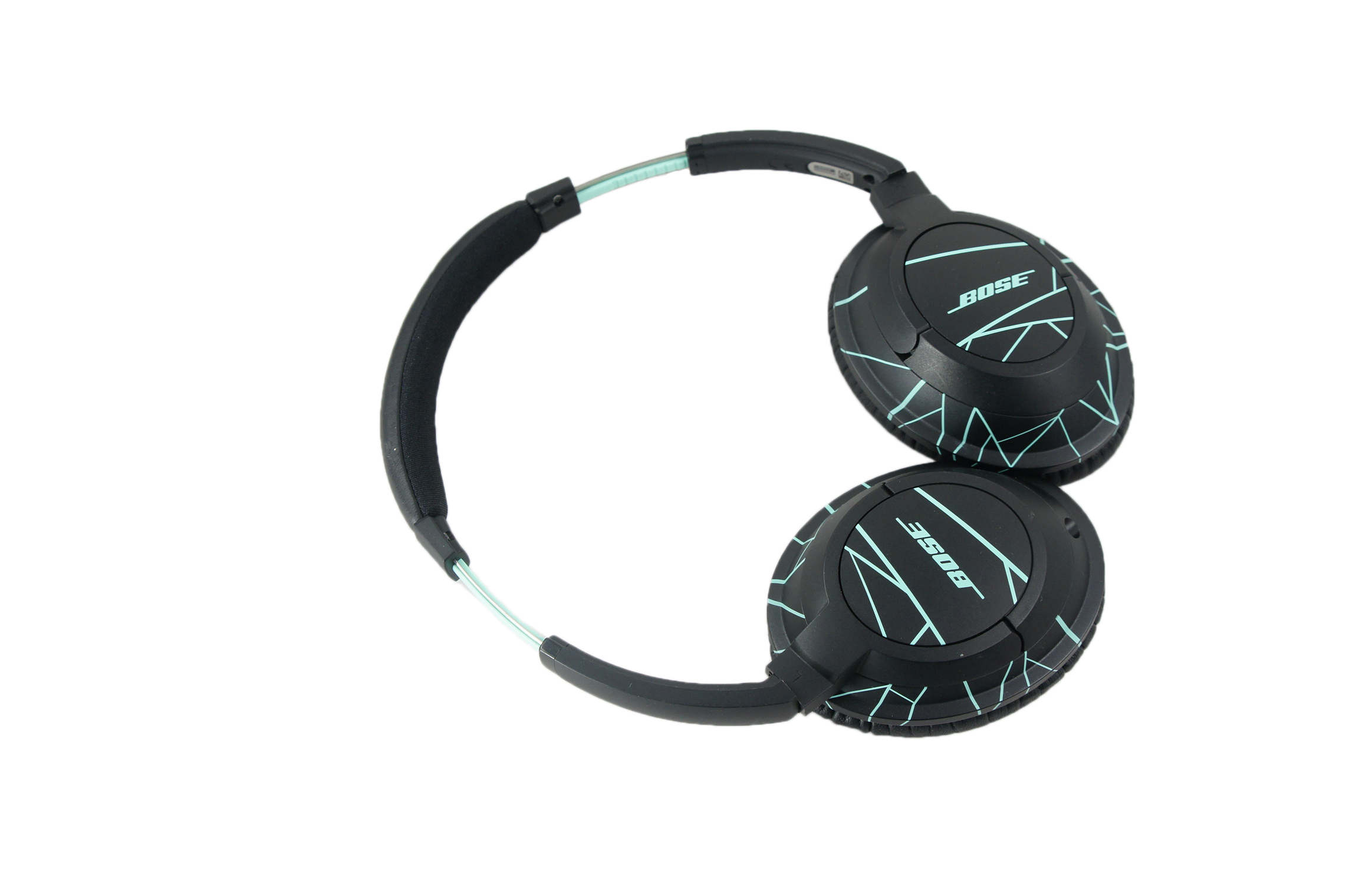 Bose_SoundTrue_Kopfhorer_Green_Edition_09