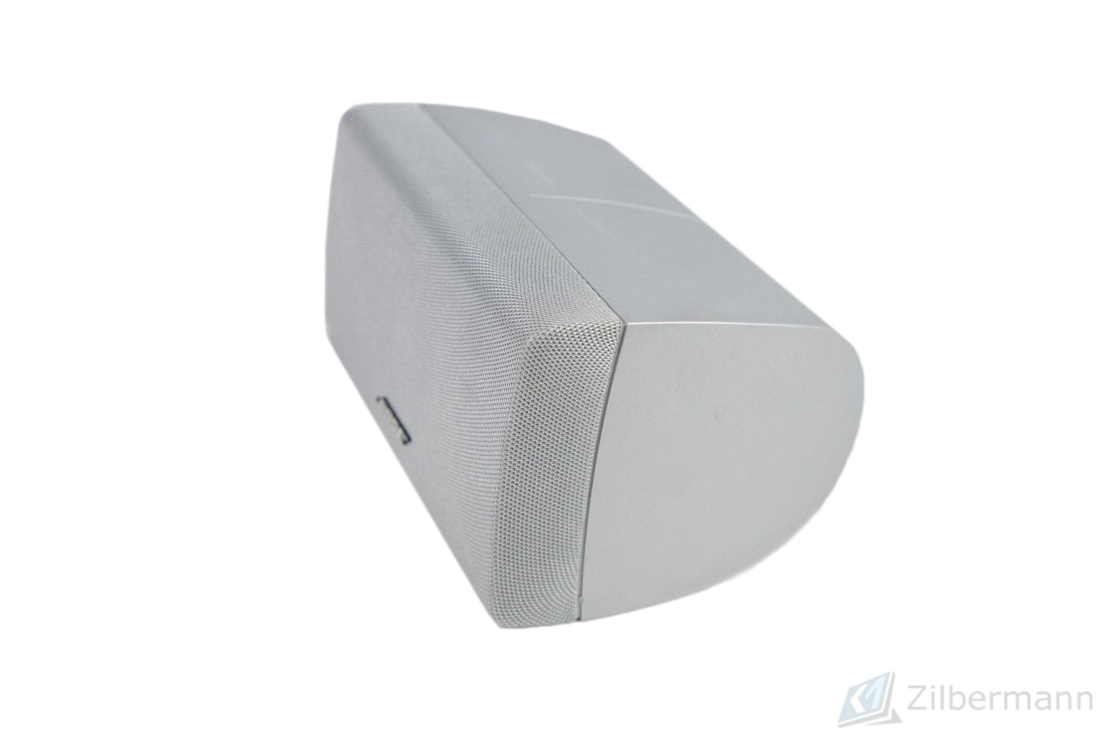 Bose_Acoustimass_Lifestyle_Center_Lautsprecher_Box_Satellite_Series_III_silber_02