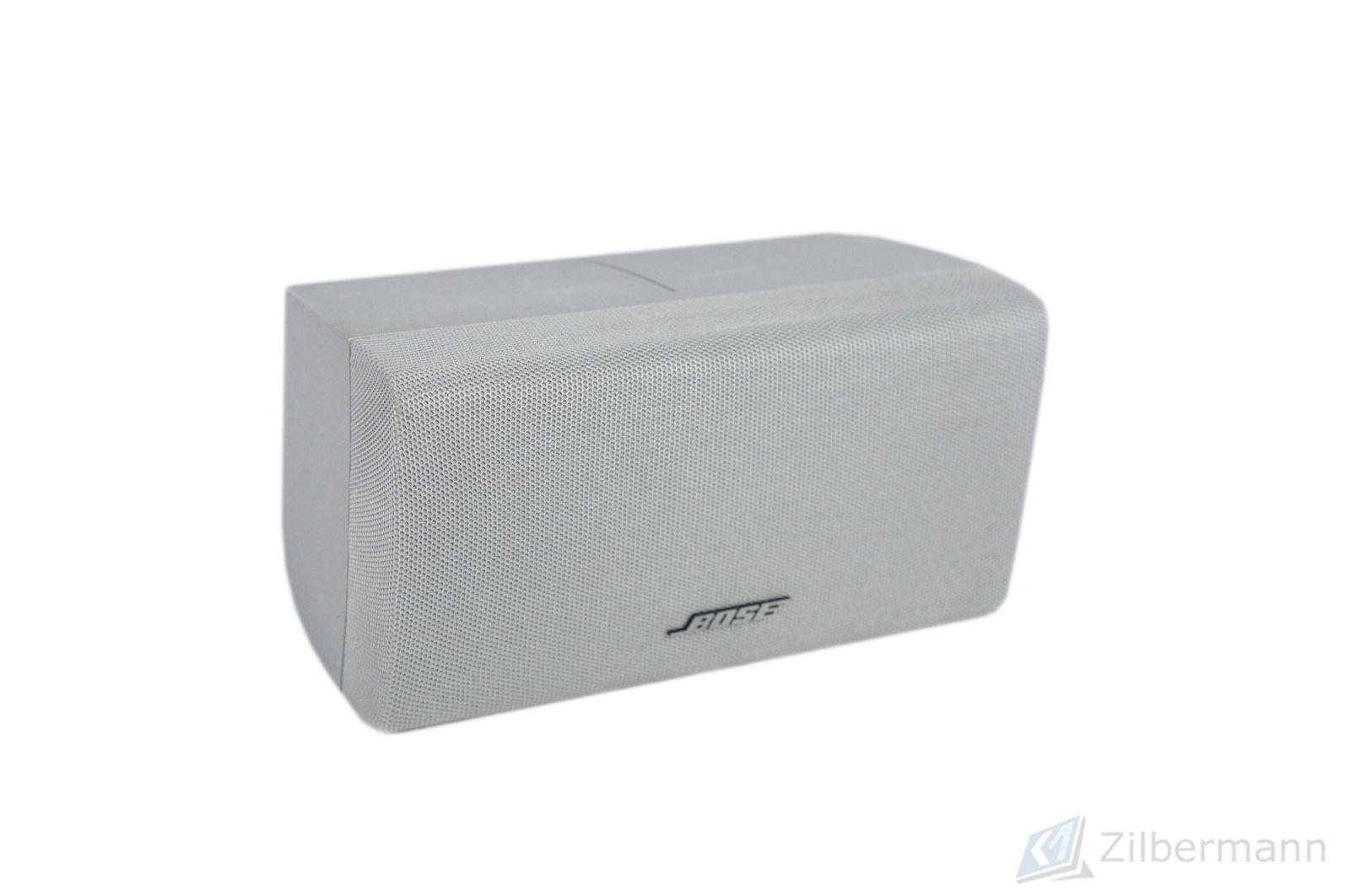 Bose_Acoustimass_Lifestyle_Center_Lautsprecher_Box_Satellite_Series_III_silber_04
