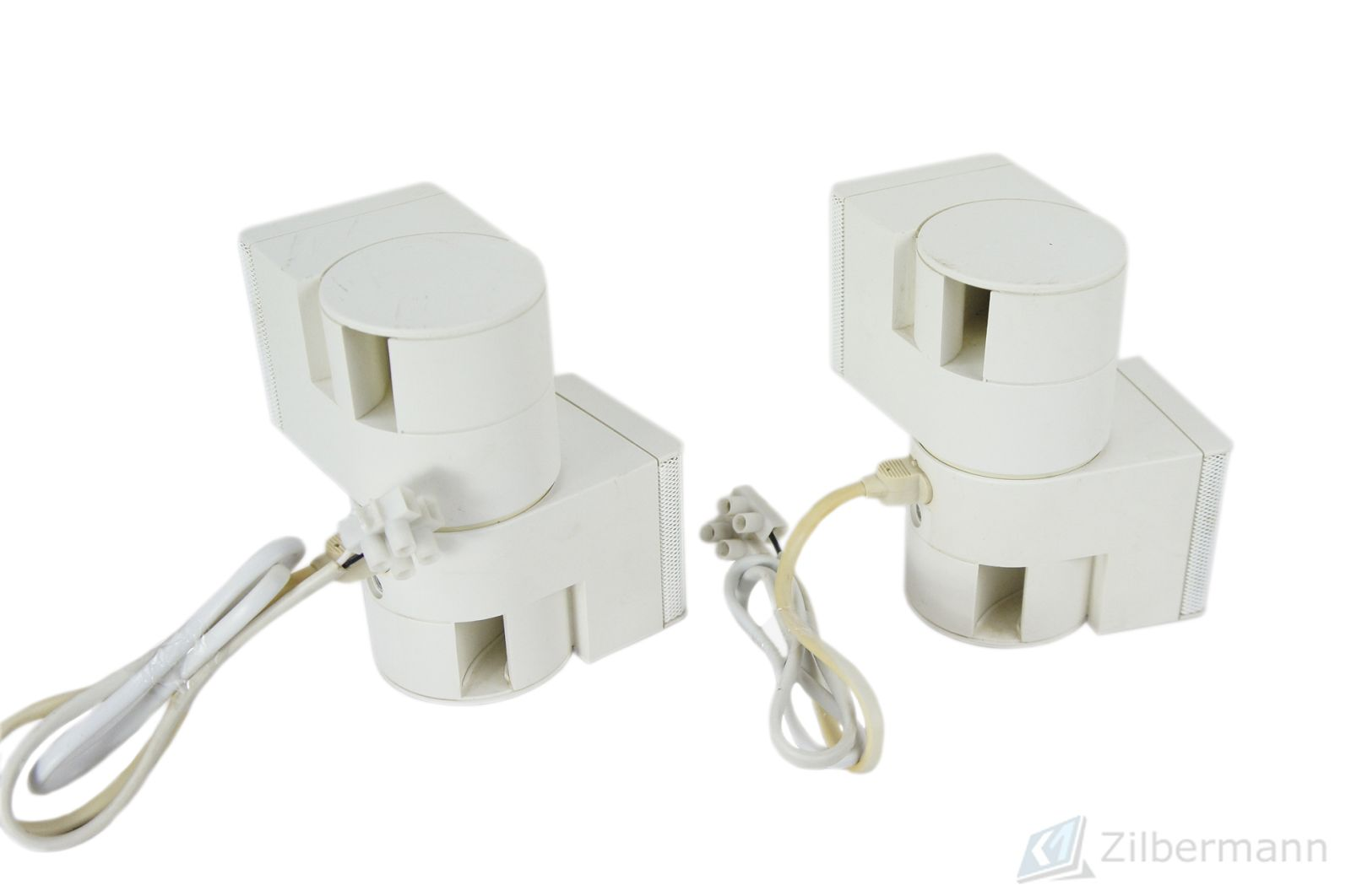 2x_Bose_Jewel_Cubes_Boxen_Satelliten_mit_Adapter_Weiss_04