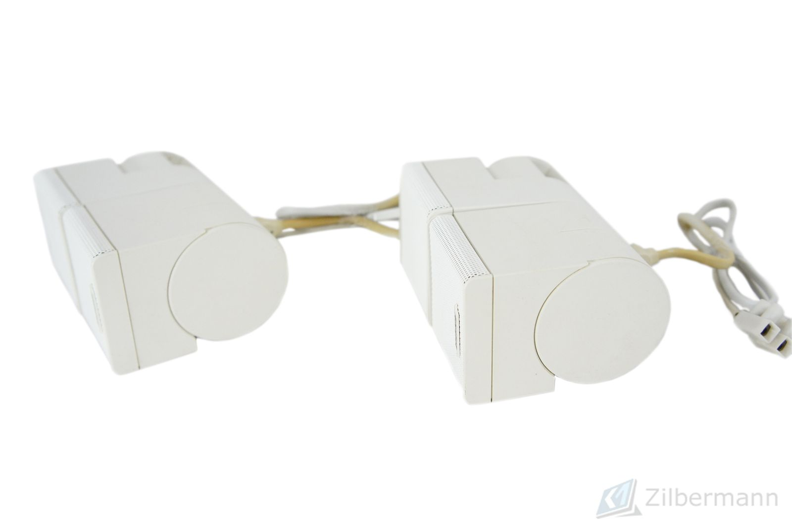 2x_Bose_Jewel_Cubes_Boxen_Satelliten_mit_Adapter_Weiss_06
