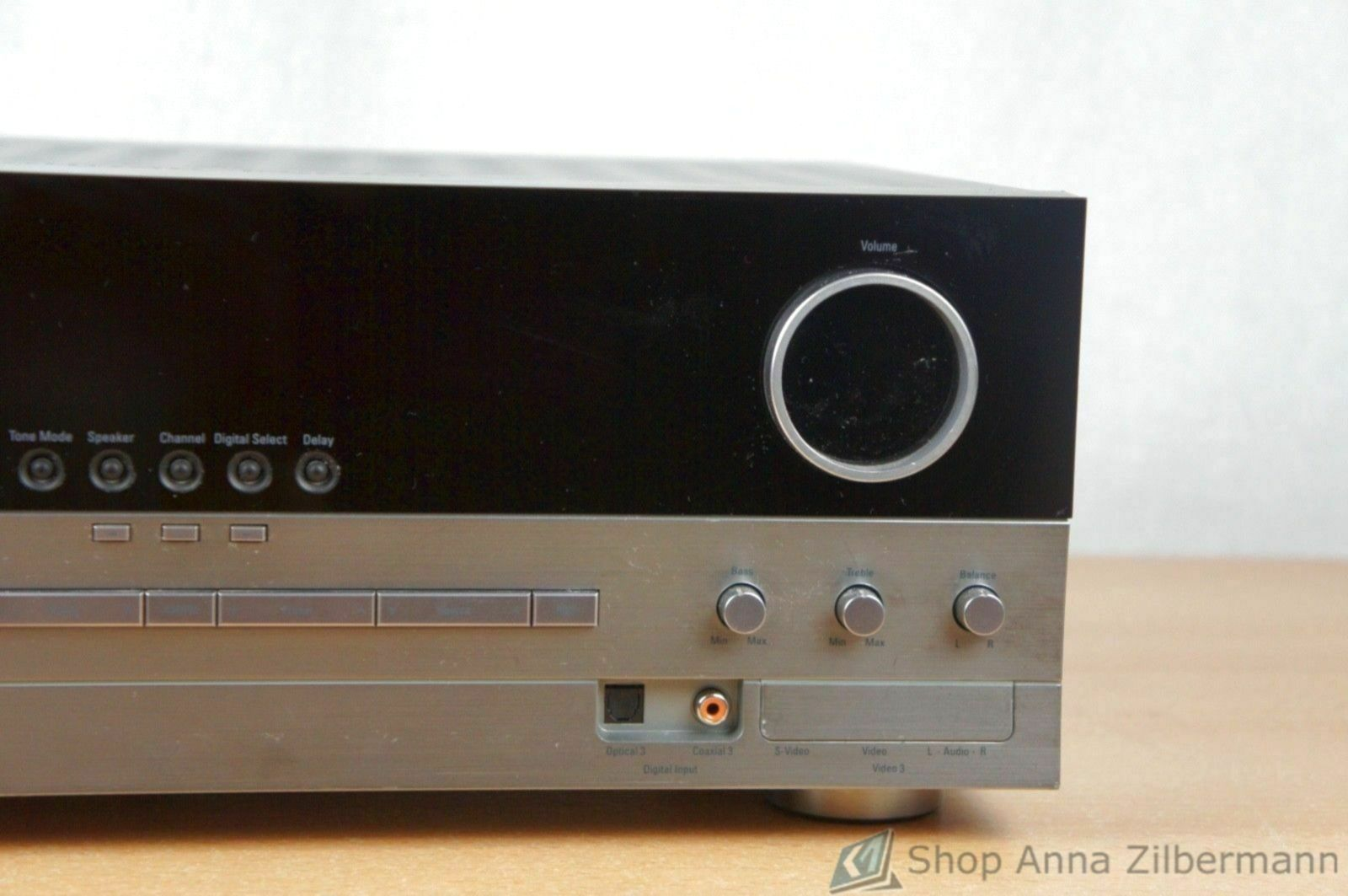 Harman_Kardon_AVR_130_Stereo_Receiver