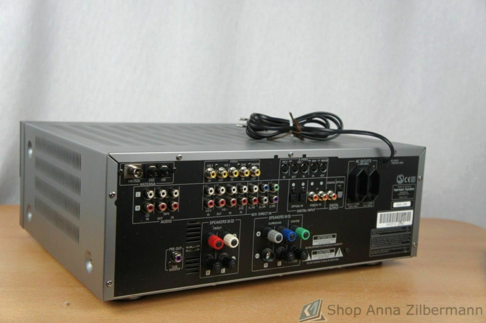 Harman_Kardon_AVR_130_Stereo_Receiver_04
