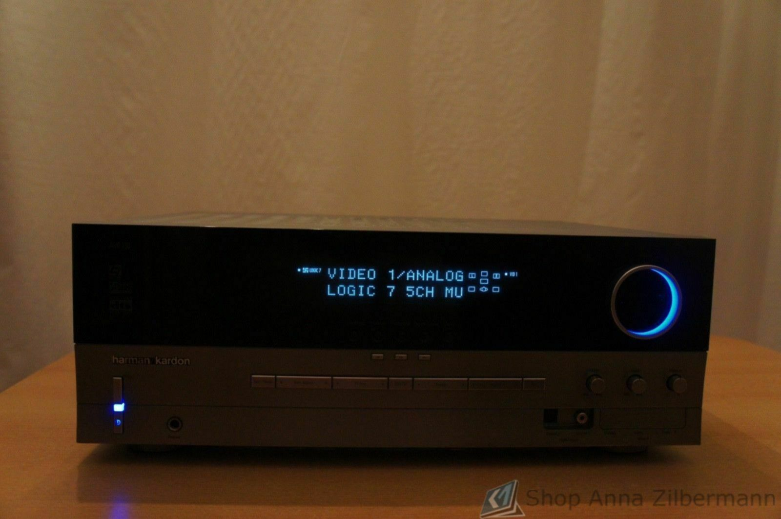 Harman_Kardon_AVR_130_Stereo_Receiver_09