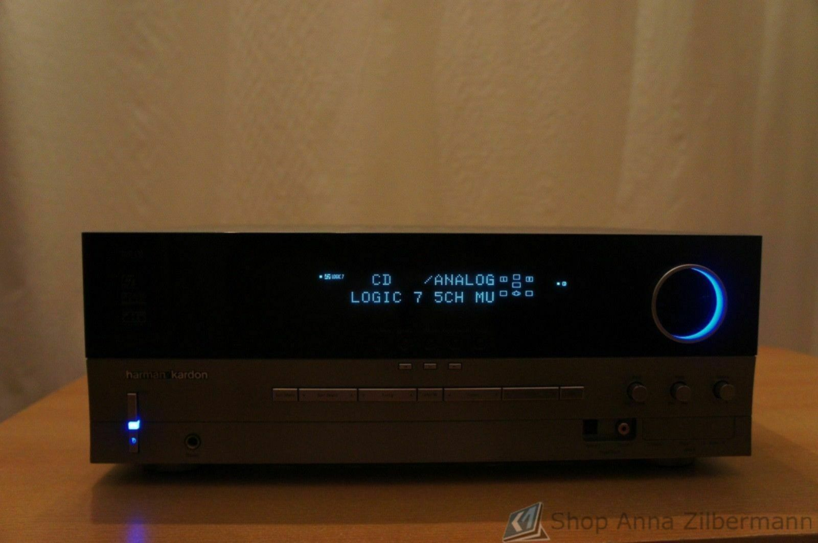 Harman_Kardon_AVR_130_Stereo_Receiver_10