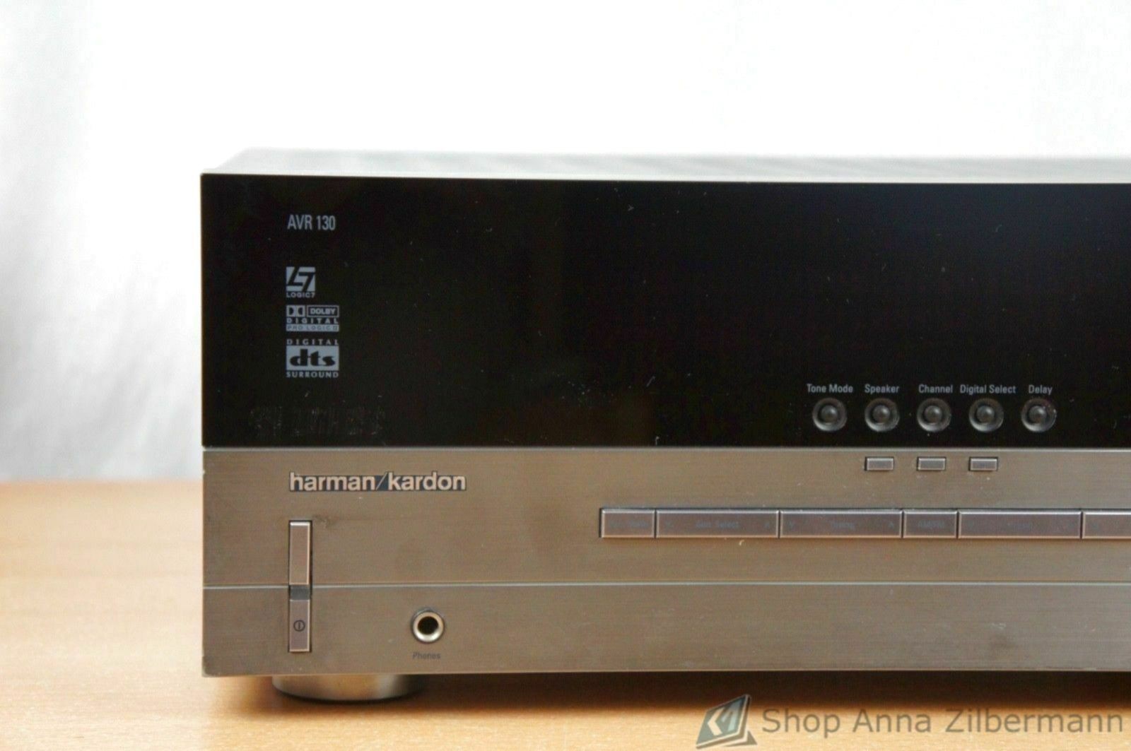 Harman_Kardon_AVR_130_Stereo_Receiver_11