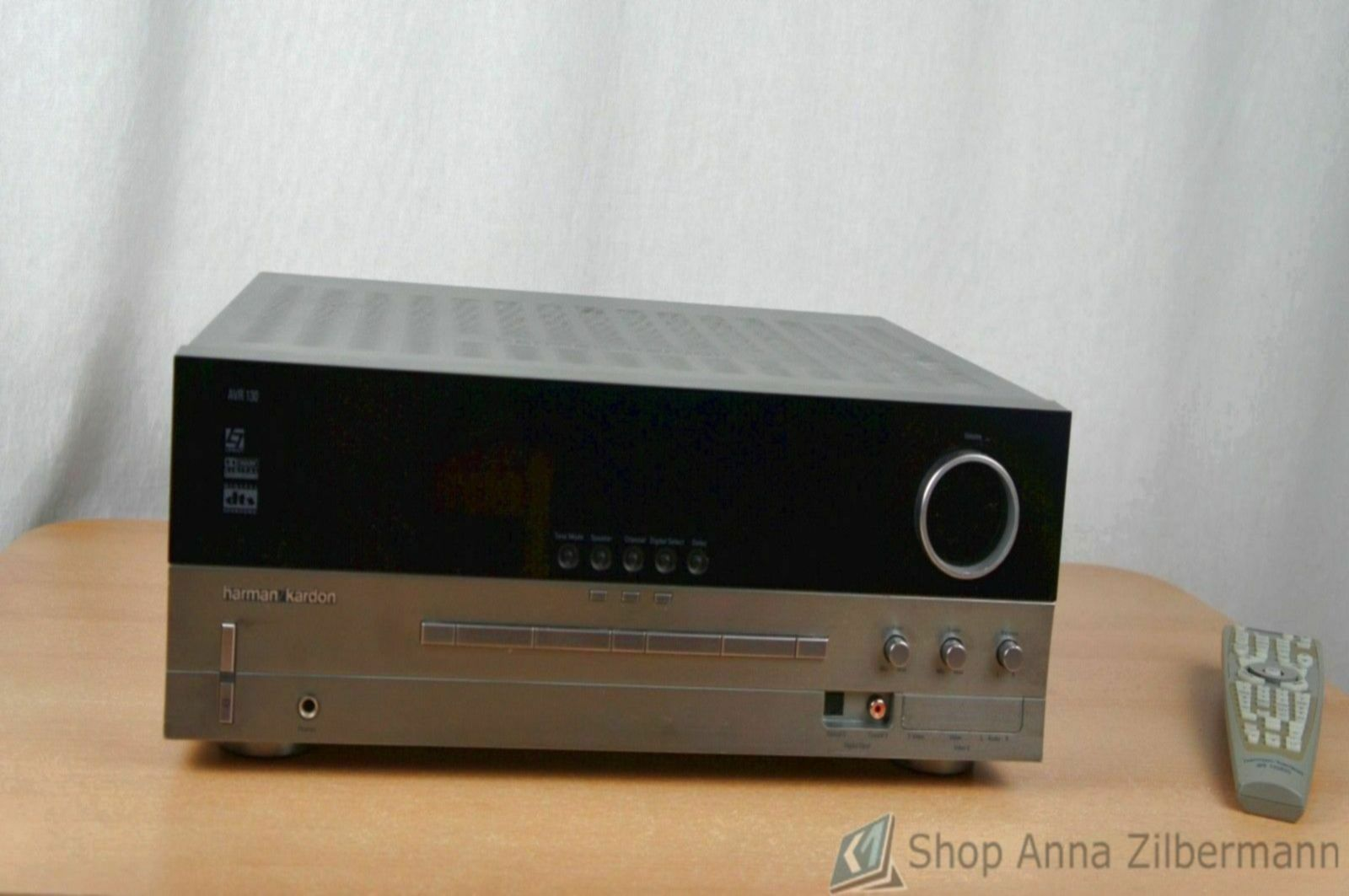 Harman_Kardon_AVR_130_Stereo_Receiver_12
