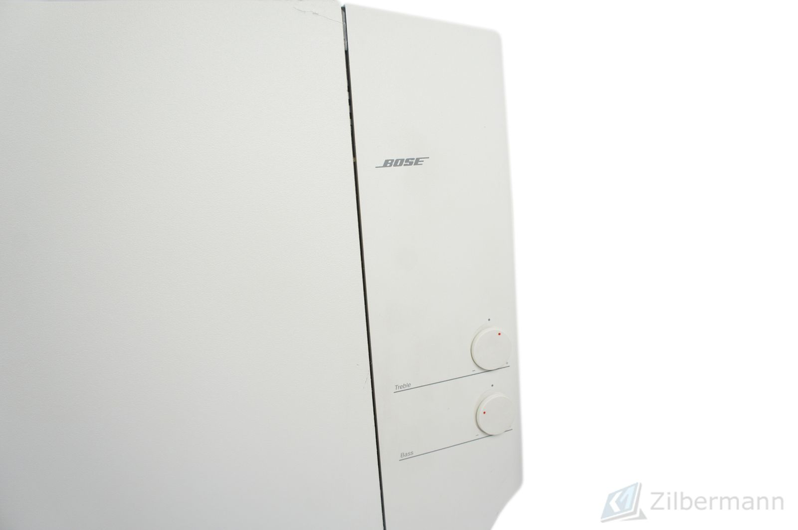Bose_Acoustimass_30_Series_II_Powered_Speaker_System_weiss_03