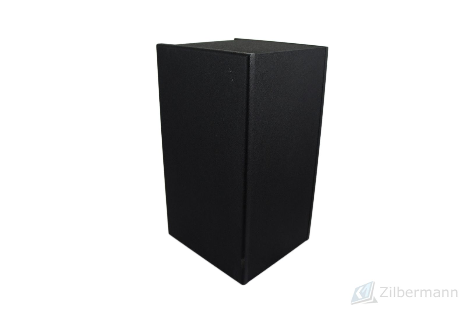 Bose_Acoustimass_4_Heimkino-System_Subwoofer_04