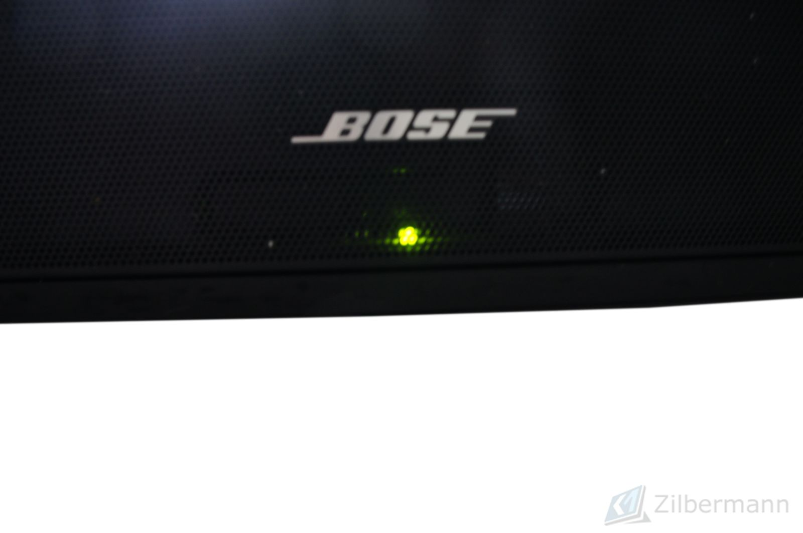 Bose_Solo_TV_sound_system_02