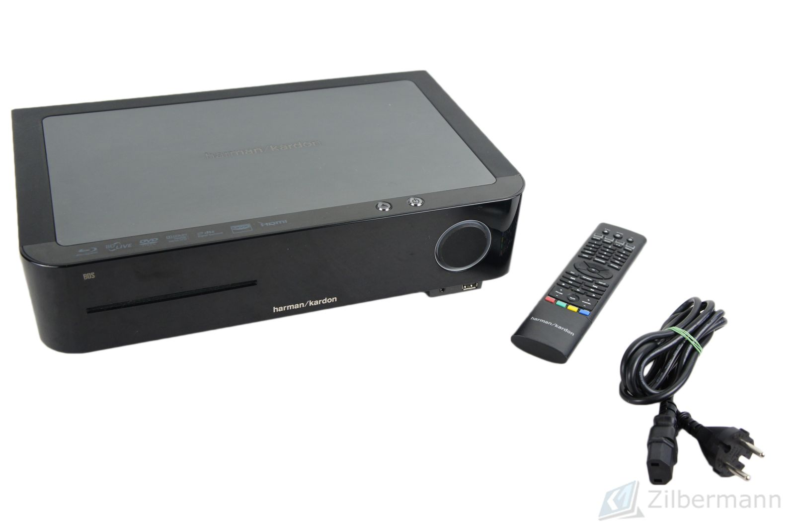 Harman_Kardon_BDS_2_Receiver_Blu-Ray_USB_04