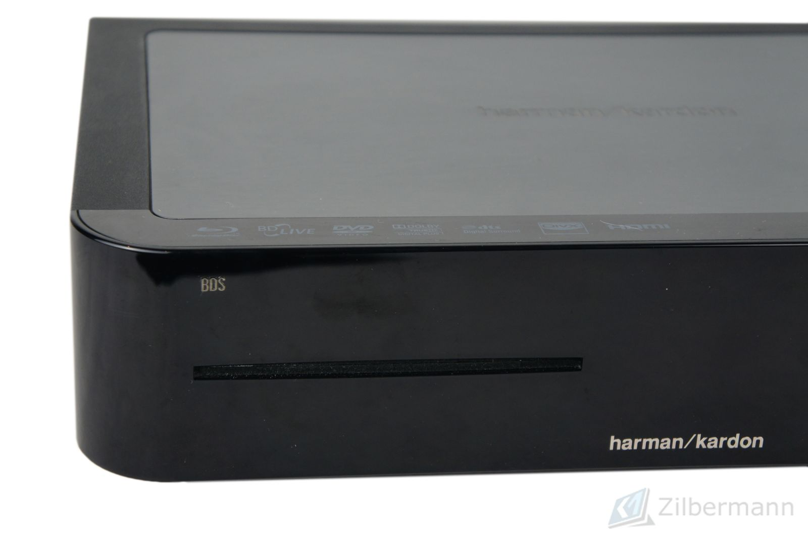 Harman_Kardon_BDS_2_Receiver_Blu-Ray_USB_06