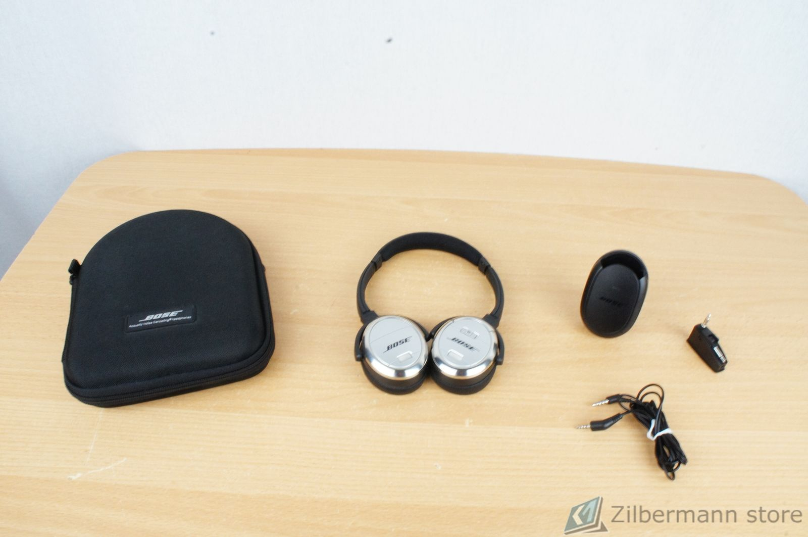 Bose_Quiet_Comfort_QC_3