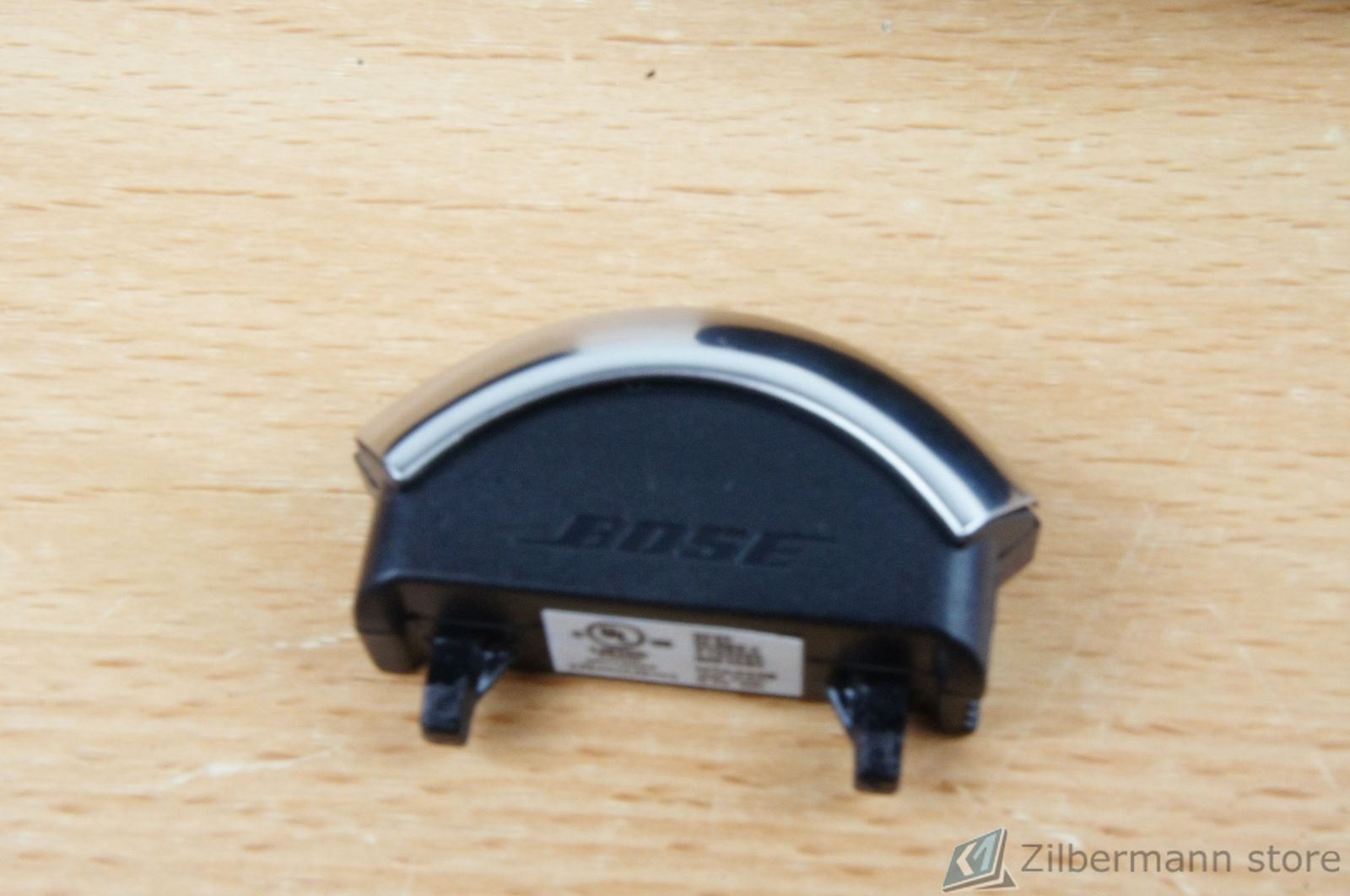 Bose_Quiet_Comfort_QC_3_06