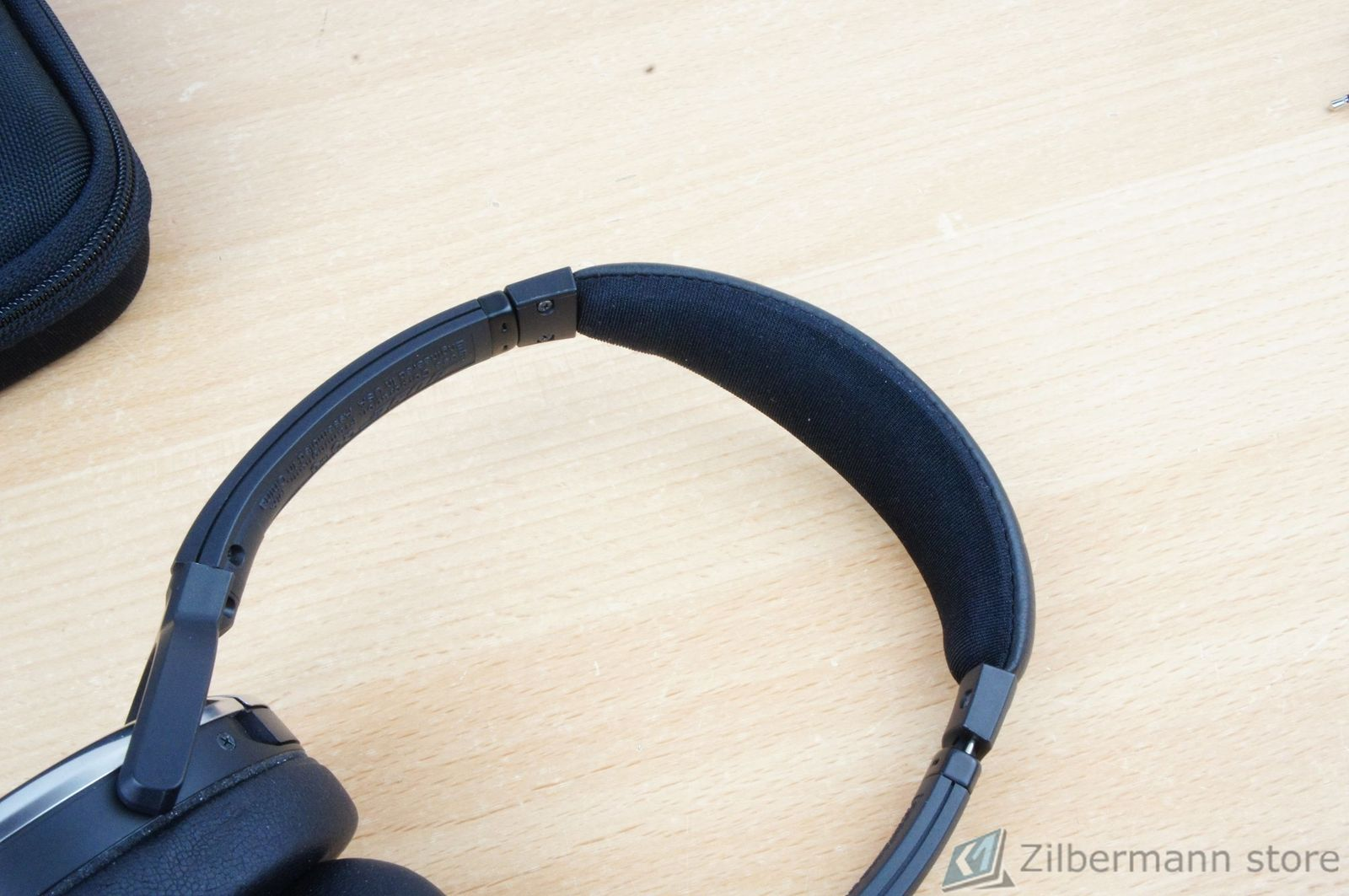 Bose_Quiet_Comfort_QC_3_10