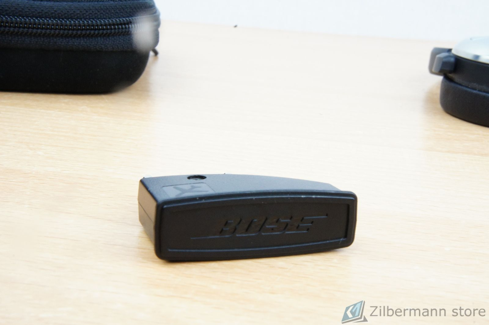 Bose_Quiet_Comfort_QC_3_15