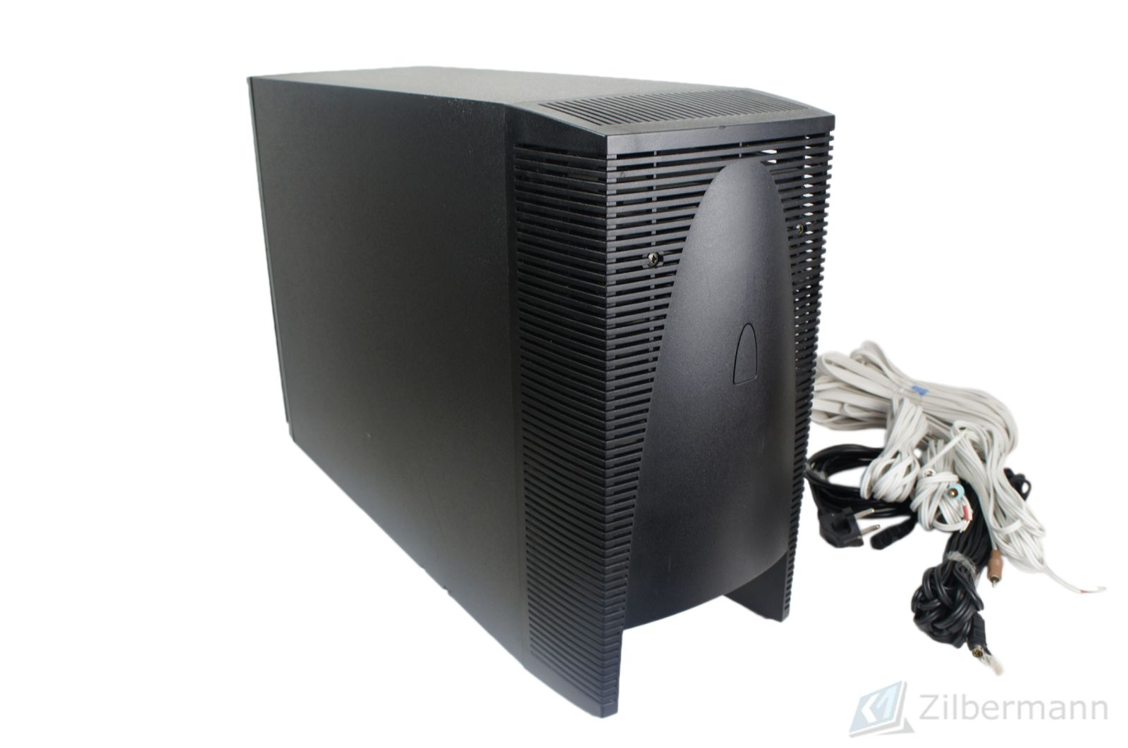 Bose_Lifestyle_28_PS28_PS_28_Powered_Heimkino-system_Subwoofer_04