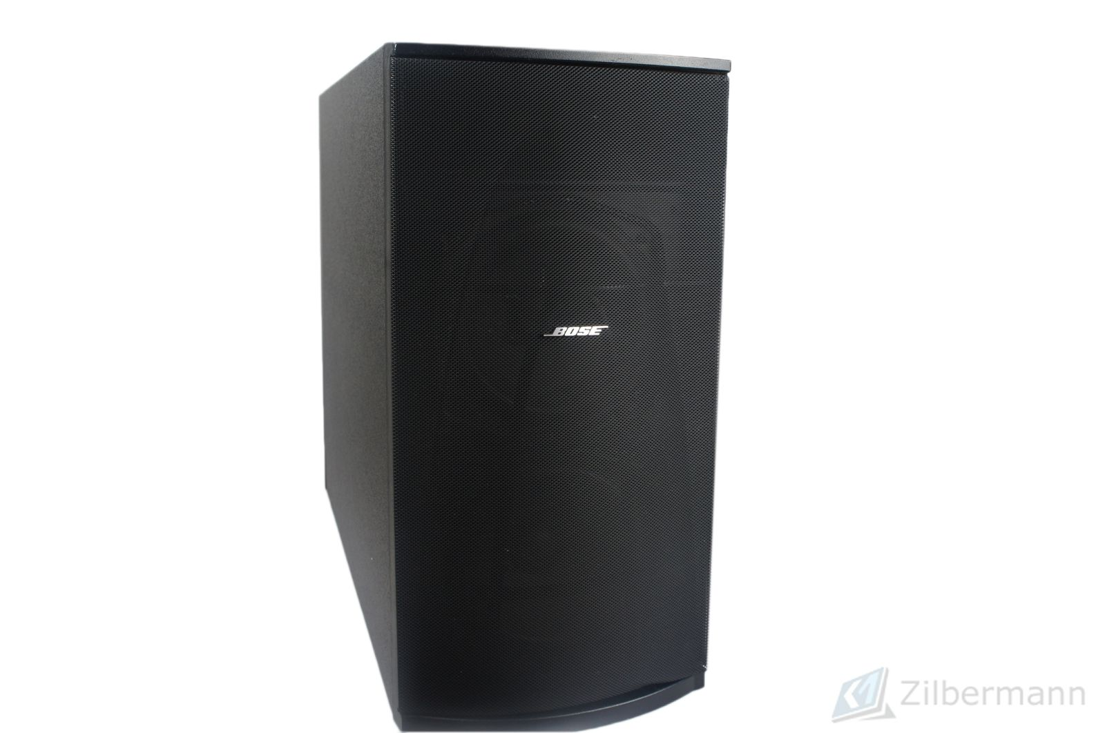 Bose_Lifestyle_28_PS28_PS_28_Powered_Heimkino-system_Subwoofer_07