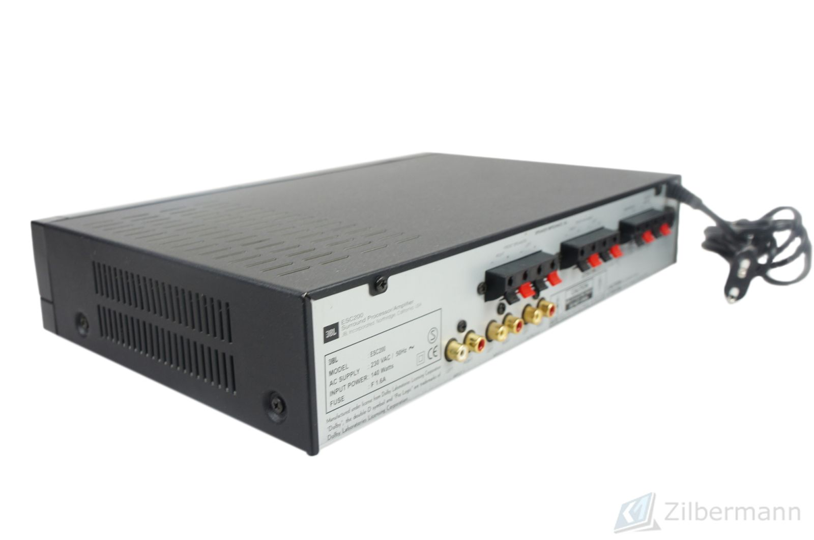 JBL_ESC_200_Surround_Processor_Amplifier_05