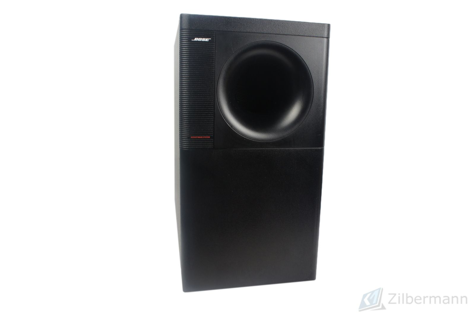 Bose_Acoustimass_6_Series_II_Heimkino-System_Subwoofer_02