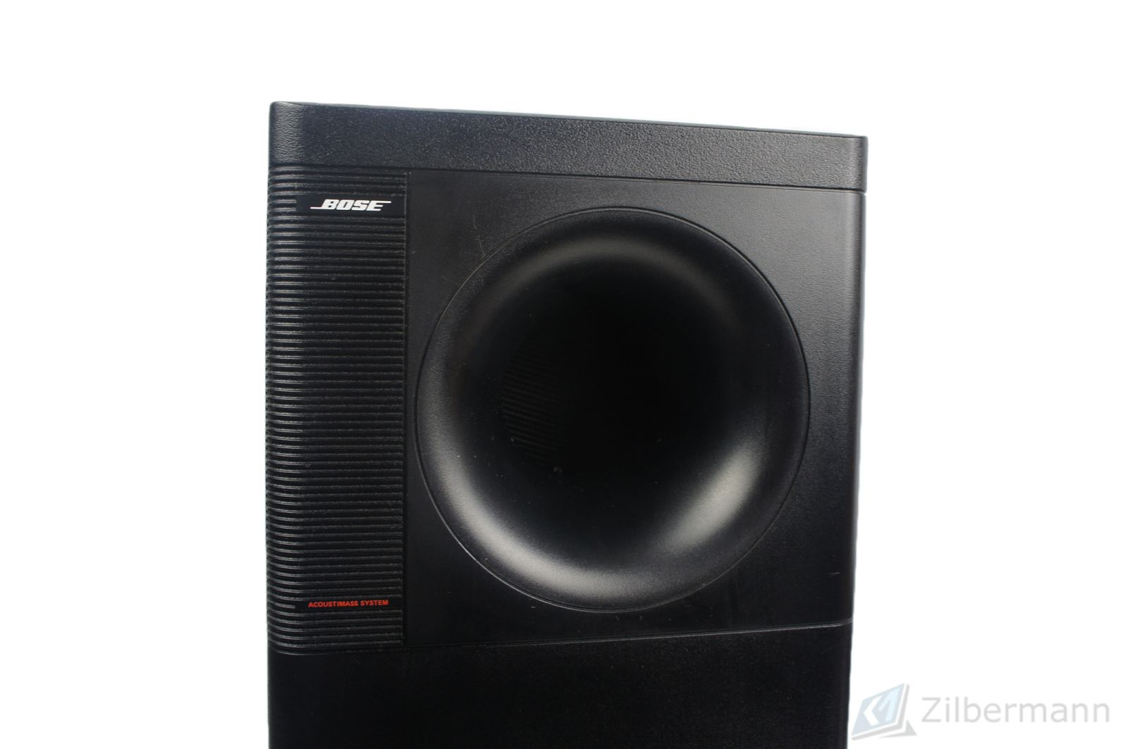 Bose_Acoustimass_6_Series_II_Heimkino-System_Subwoofer_03