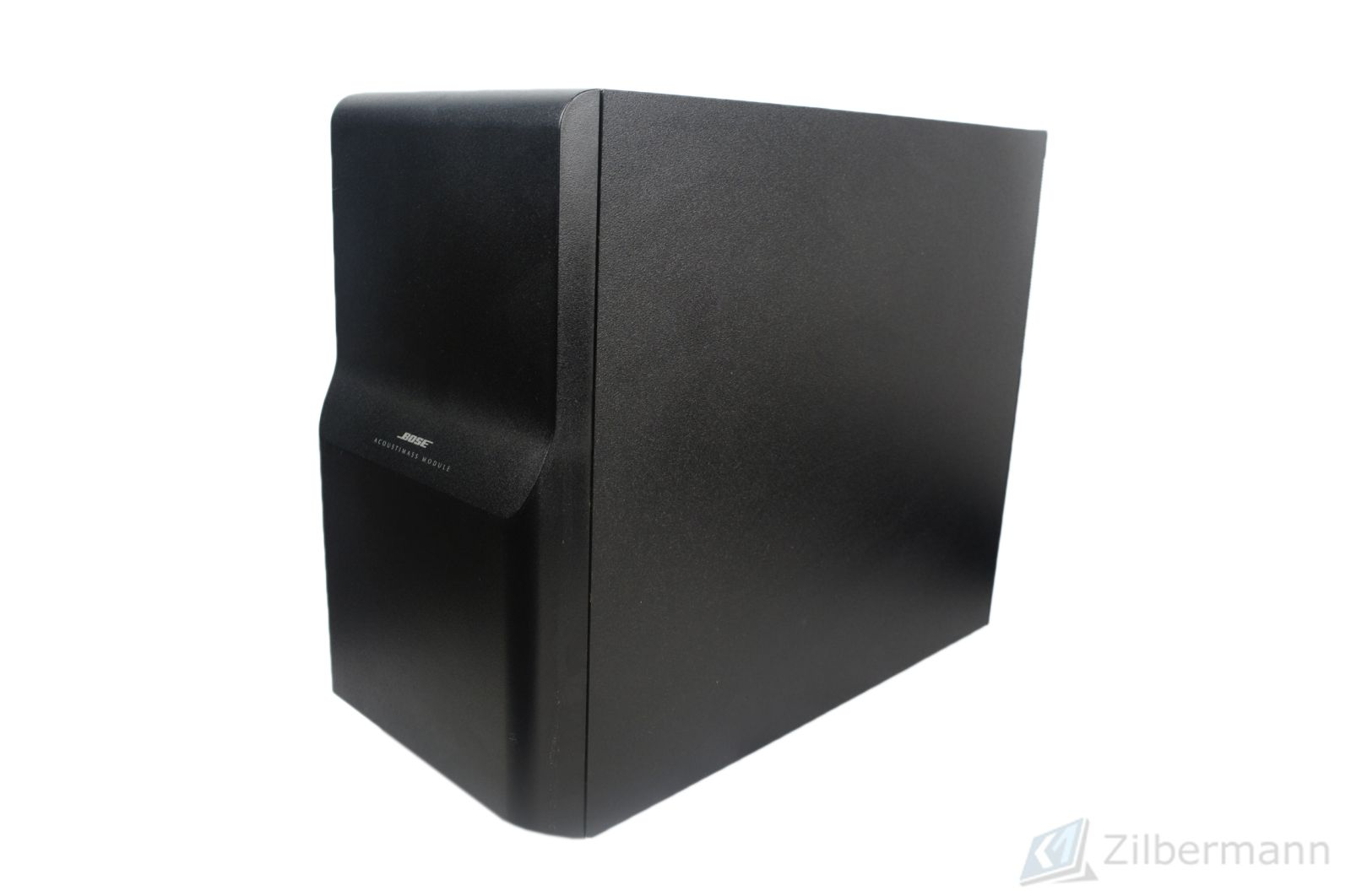 Bose_Acoustimass_6_Series_II_Heimkino-System_Subwoofer_04