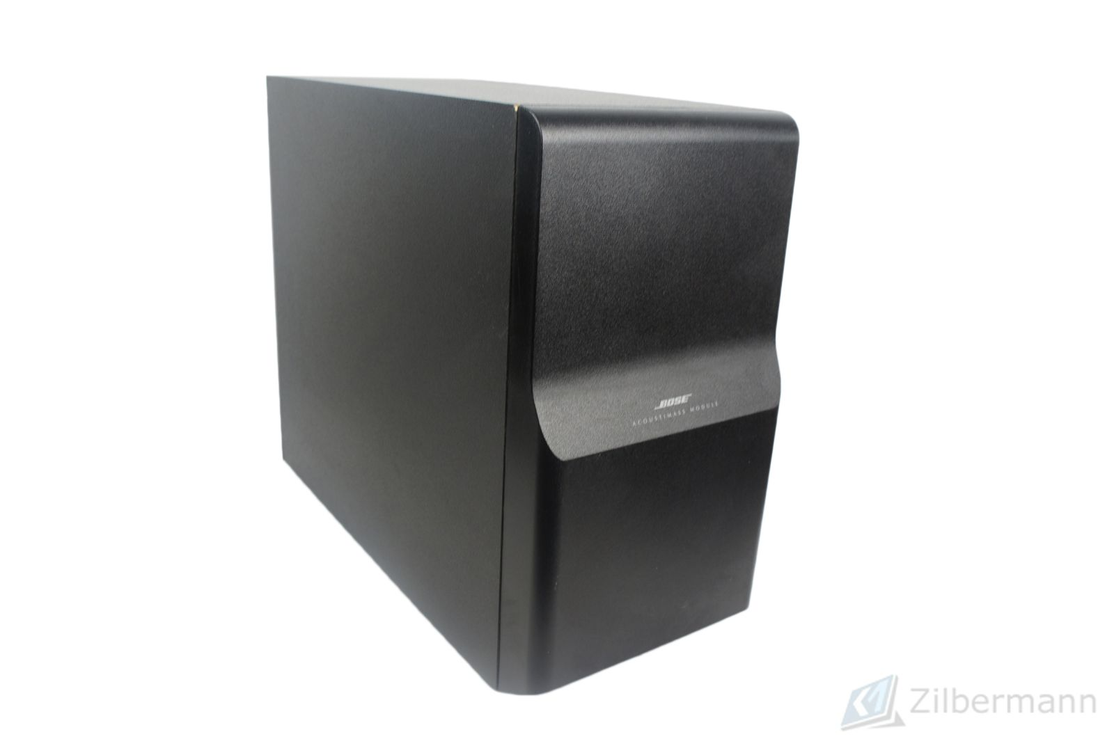 Bose_Acoustimass_6_Series_II_Heimkino-System_Subwoofer_05