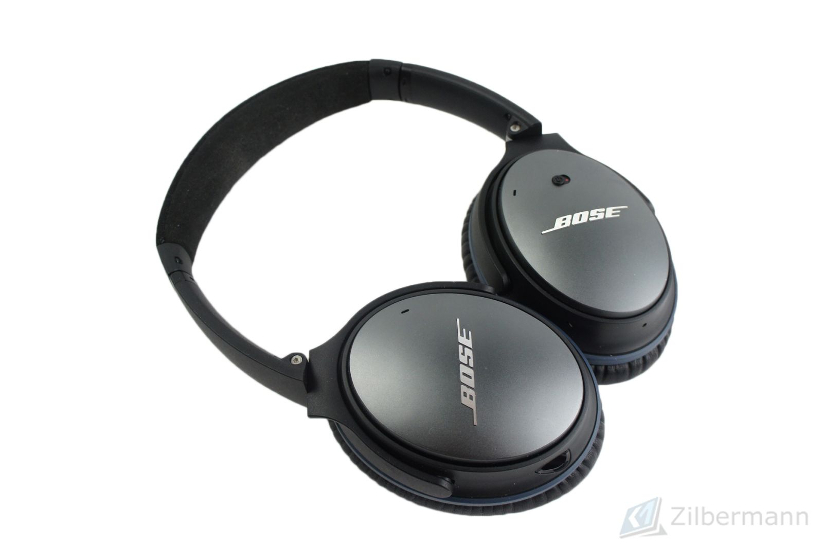 Bose_QuietComfort_QC25_Kopfhorer_02