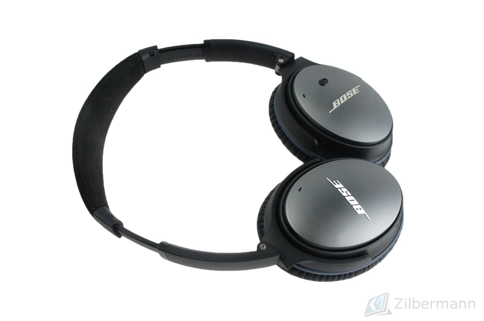 Bose_QuietComfort_QC25_Kopfhorer_03