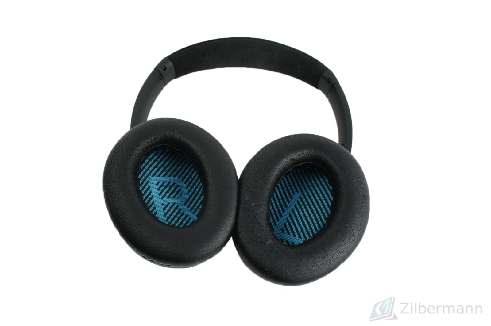 Bose_QuietComfort_QC25_Kopfhorer_04