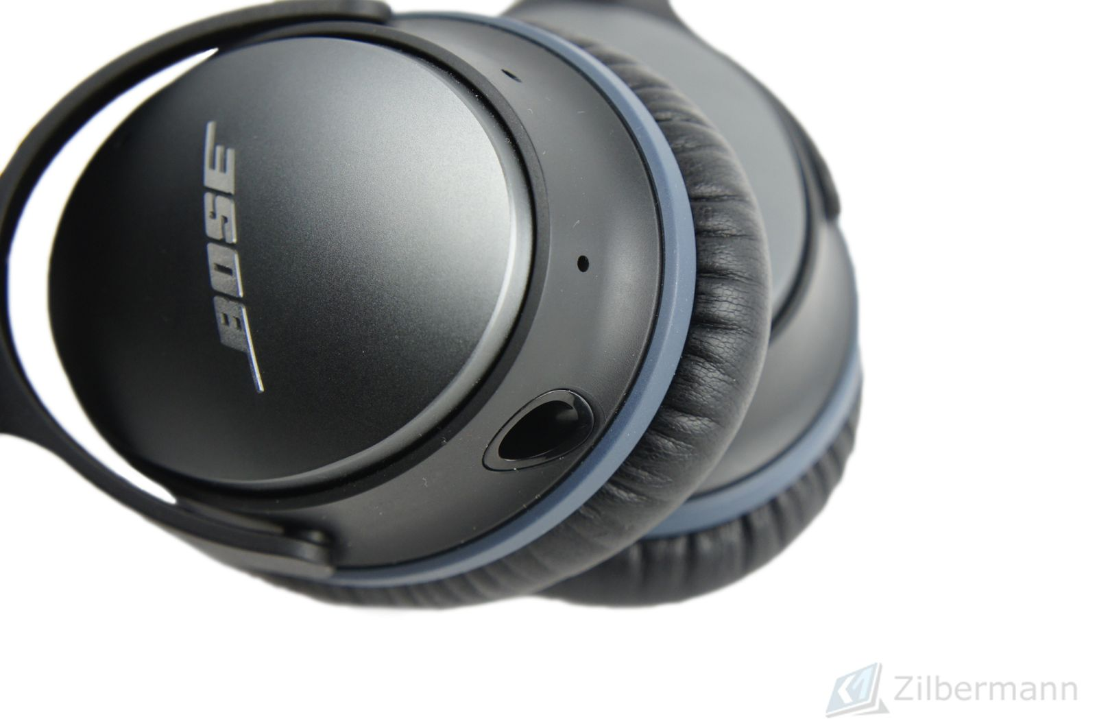 Bose_QuietComfort_QC25_Kopfhorer_08