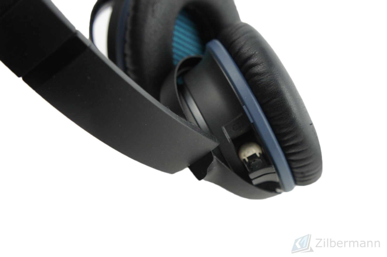 Bose_QuietComfort_QC25_Kopfhorer_11