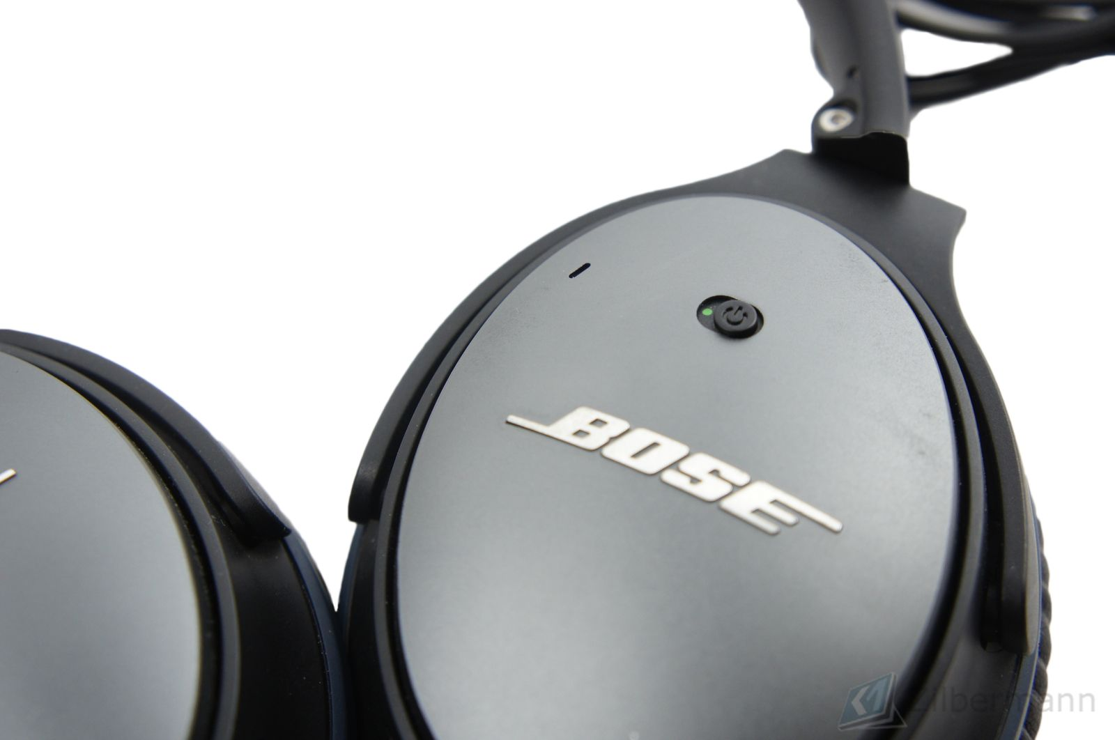 Bose_QuietComfort_QC25_Kopfhorer_12