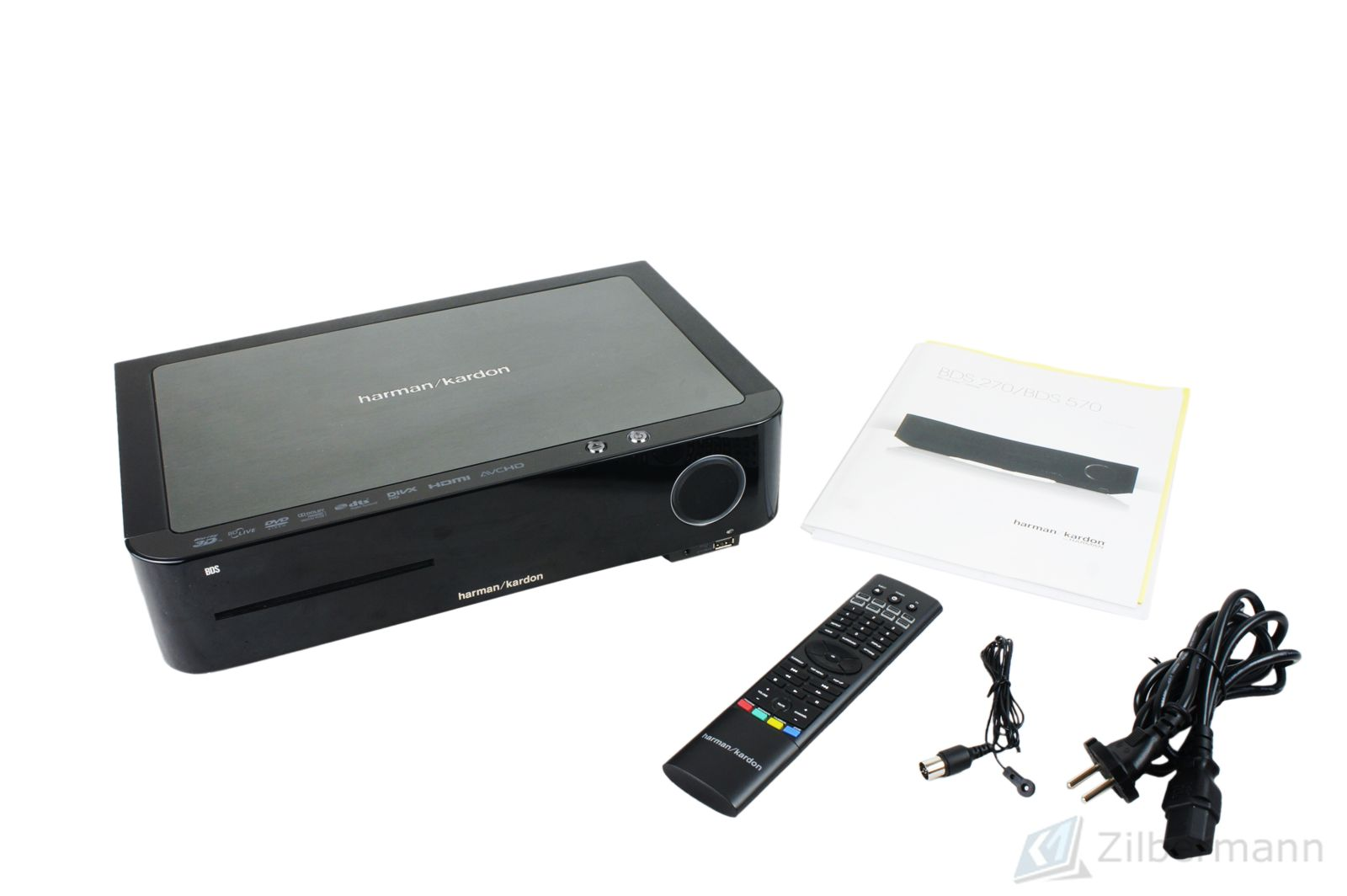 Harman_Kardon_BDS_270_2.1_Receiver_Blu-Ray_02
