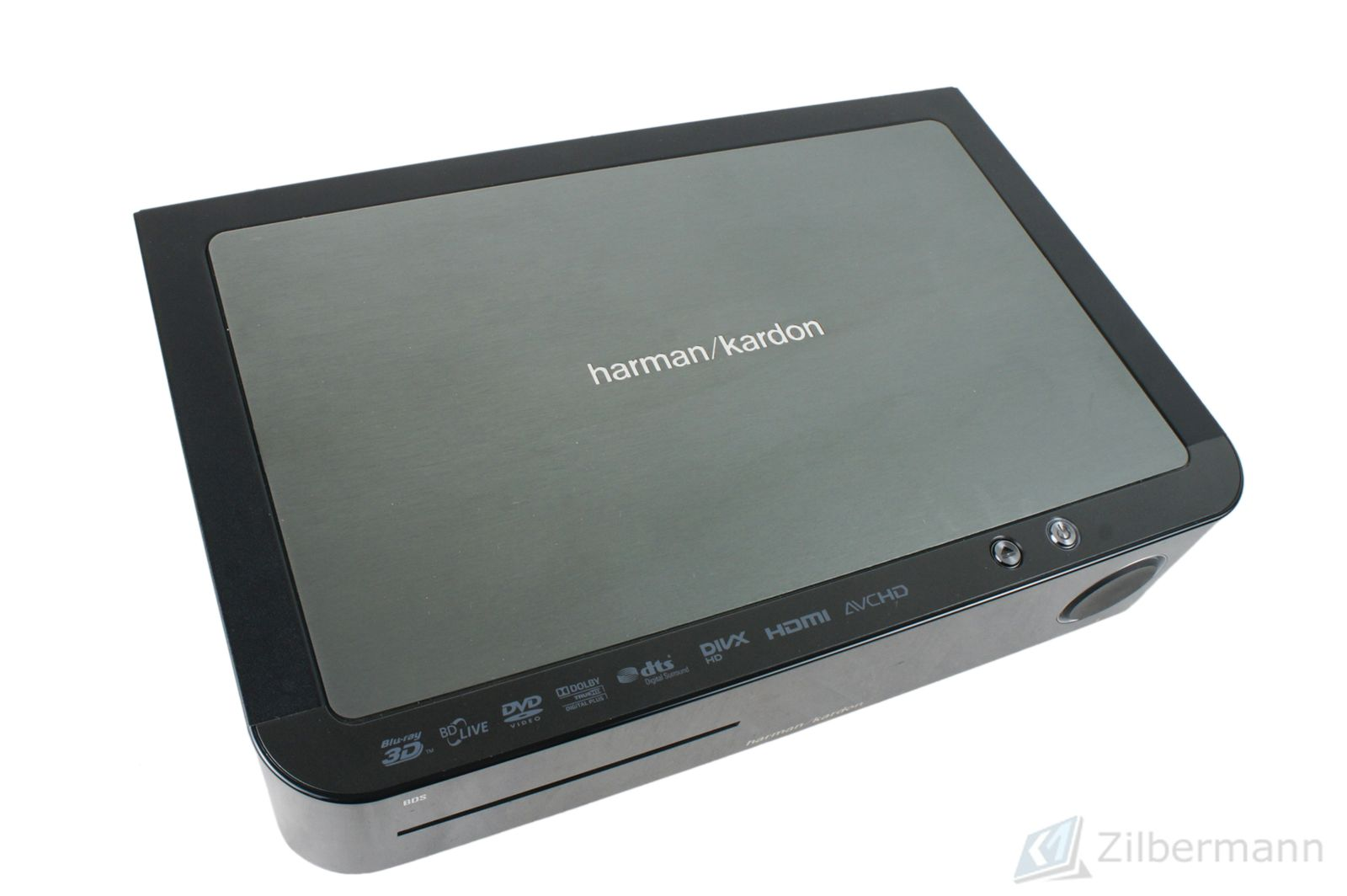 Harman_Kardon_BDS_270_2.1_Receiver_Blu-Ray_07