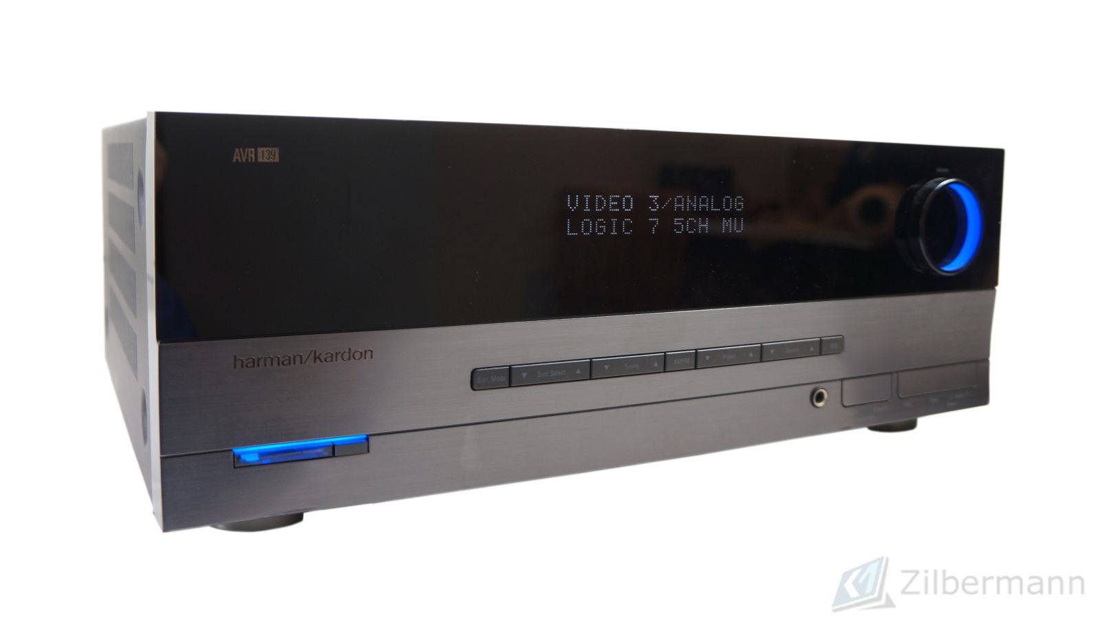 Harman_Kardon_AVR_139_Receiver_12